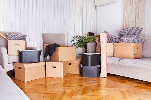 Melbourne Best Storage